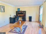 12001 White Cord Way - Photo 17