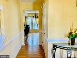 12001 White Cord Way - Photo 3