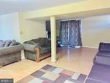 12001 White Cord Way - Photo 52