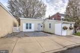 934 Vine Street - Photo 47