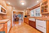 431 Linden Avenue - Photo 9