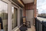 248 Carson Terrace - Photo 21
