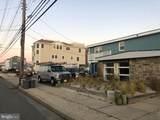 508 Central Avenue - Photo 2