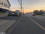 508 Central Avenue - Photo 5
