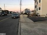 508 Central Avenue - Photo 7