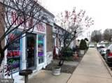245 Centerville Road - Photo 3