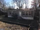 616 Canal Road - Photo 1