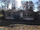616 Canal Road - Photo 2