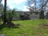 12 Oak Ridge Road - Photo 24