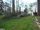 12 Oak Ridge Road - Photo 27