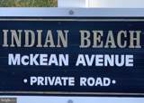 22 Mckean Ave. - Photo 19
