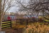 16793 Hillsboro Road - Photo 38