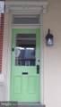 539 2ND Street - Photo 5
