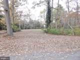 279 Pond Road - Photo 1
