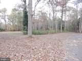 279 Pond Road - Photo 2
