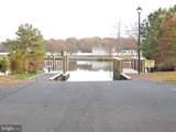 279 Pond Road - Photo 3
