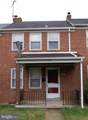 7329 Stratton Way - Photo 1