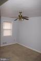 7329 Stratton Way - Photo 14