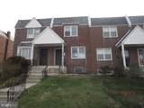 1170 Upsal Street - Photo 1