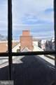 116 Commerce Street - Photo 39
