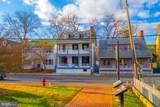 116 Commerce Street - Photo 47
