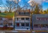 116 Commerce Street - Photo 56