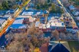 116 Commerce Street - Photo 59