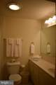 14201 Barberry Circle - Photo 8