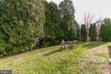 3703 Collier Road - Photo 49