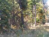 6501-B Union Mill Road - Photo 2