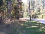 6501-B Union Mill Road - Photo 3