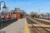 409 Laurel Avenue - Photo 48