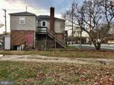 7936 River Road - Photo 15