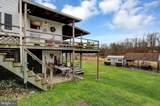 3477 Shermans Valley Road - Photo 10