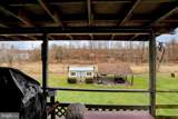 3477 Shermans Valley Road - Photo 12