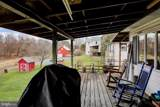 3477 Shermans Valley Road - Photo 15