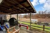3477 Shermans Valley Road - Photo 16