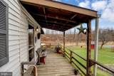 3477 Shermans Valley Road - Photo 17