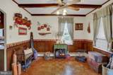 3477 Shermans Valley Road - Photo 19
