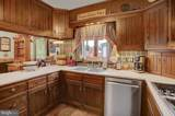 3477 Shermans Valley Road - Photo 23