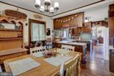 3477 Shermans Valley Road - Photo 27