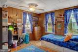 3477 Shermans Valley Road - Photo 30