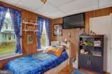 3477 Shermans Valley Road - Photo 31