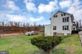 3477 Shermans Valley Road - Photo 5