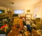 1124 Owen Place - Photo 7