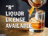 """R"" LIQUOR LICENSE - Photo 1"
