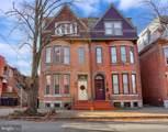 1702 Green Street - Photo 1