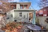 1702 Green Street - Photo 34