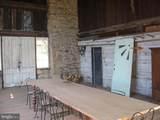2 Stonehouse - Photo 18