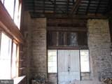 2 Stonehouse - Photo 19